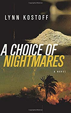 A Choice of Nightmares 9780981557953