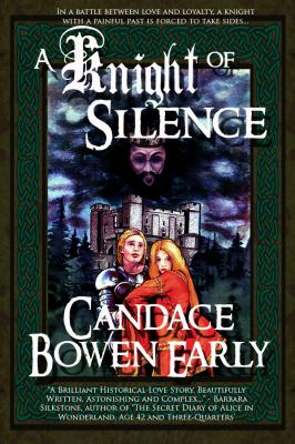 A Knight of Silence 9780982609934
