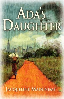 ADA's Daughter 9780983251002