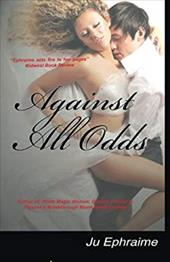Against All Odds 21444138