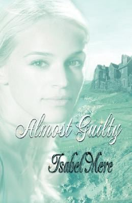 Almost Guilty 9780980035698