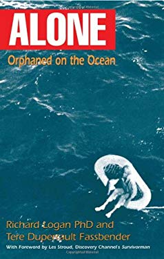 Alone: Orphaned on the Ocean 9780982000977