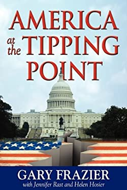 America at the Tipping Point 9780981700922
