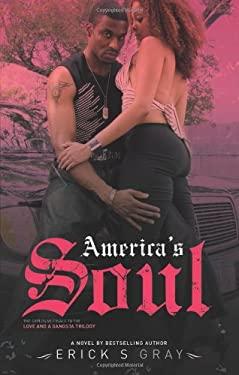 America's Soul 9780982541548
