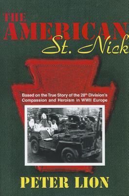 The American St. Nick 9780984637416