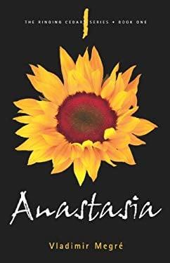 Anastasia 9780980181203