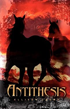 Antithesis 9780984169238