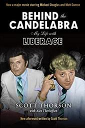 Behind the Candelabra: My Life With Liberace 21102284