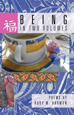 Being in Two Volumes