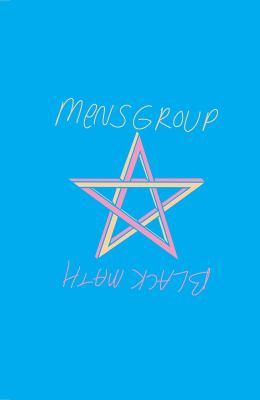Ben Jones: Men's Group Black Math 9780982094792