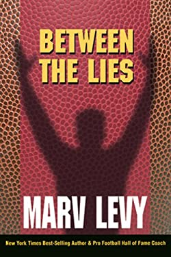 Between the Lies 9780983061939