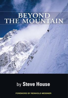 Beyond the Mountain 9780980122770