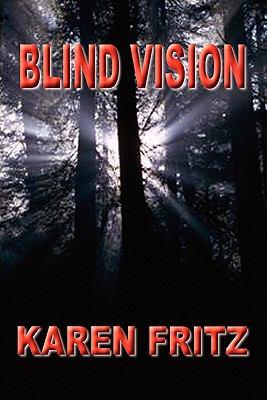 Blind Vision 9780984613762