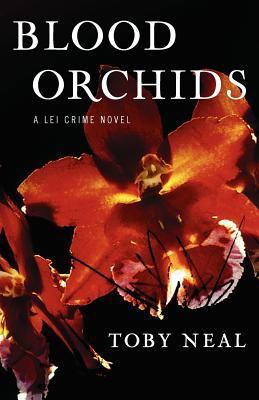 Blood Orchids 9780983952411