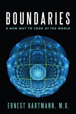 Boundaries: A New Way to Look at the World 9780983071808