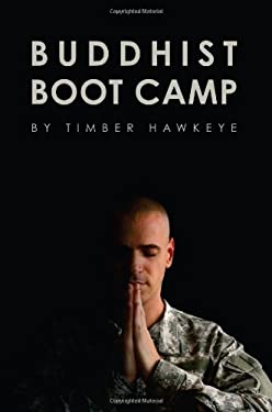 Buddhist Boot Camp 9780985836900