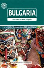 Bulgaria (Other Places Travel Guide) 16916015