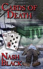 Cards of Death 21111402