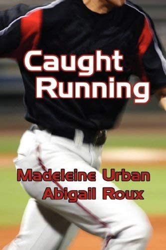 Caught Running