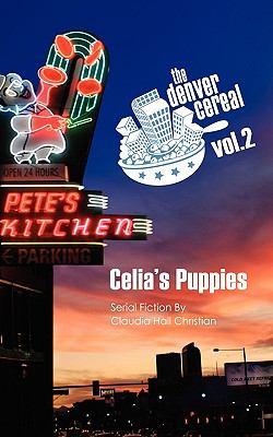 Celia's Puppies 9780982274651