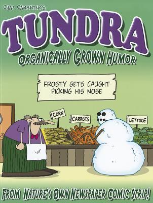 Oganically Grown Humor 9780981629124
