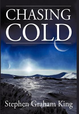 Chasing Cold 9780983953166