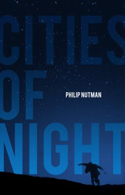 Cities of Night: A Smorgasbord of Stories 9780981297880