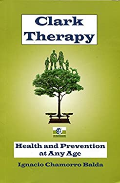 Clark Therapy: Health and Prevention At Any Age