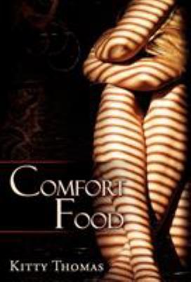 Comfort Food 9780981943664