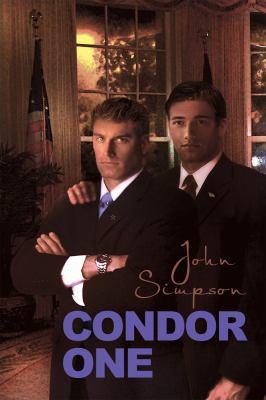 Condor One 9780981737287