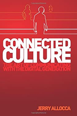 Connected Culture 9780983136378