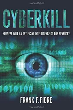 Cyberkill 9780984207077