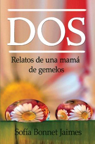DOS 9780983717607
