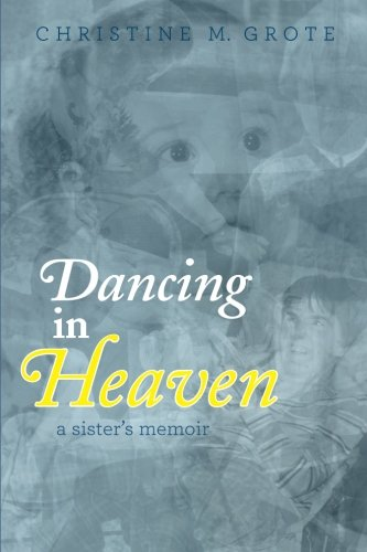 Dancing in Heaven 9780983819806