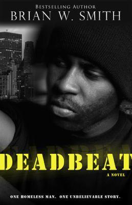 Deadbeat 9780984090440