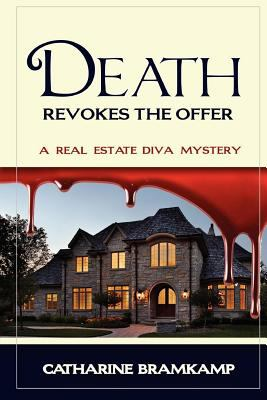Death Revokes the Offer 9780981684802