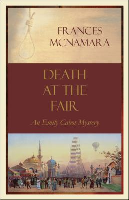 Death at the Fair 9780984067619