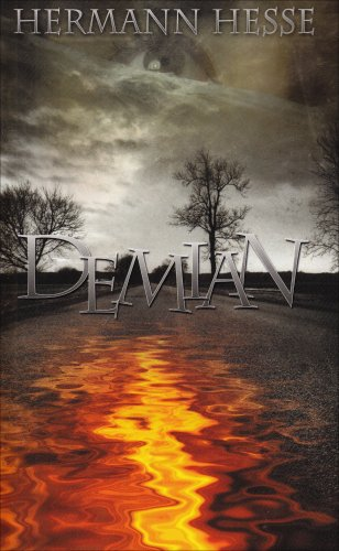 Demian (Spanish Edition) 9780982055663