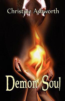 Demon Soul 9780984180592