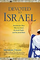 Devoted to Israel 16479634