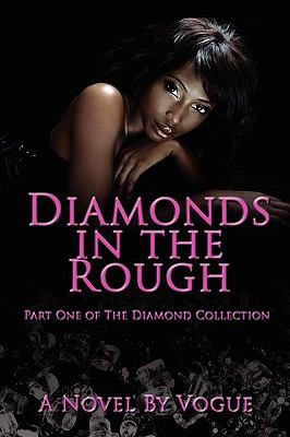 Diamonds in the Rough 9780984350469