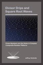 Divisor Drips and Square Root Waves 12445864