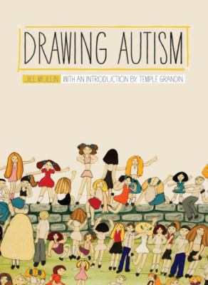 Drawing Autism 9780981960005