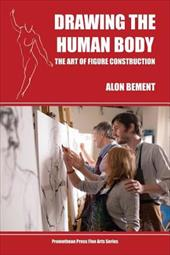 Drawing the Human Body: The Art of Figure Construction 10005093