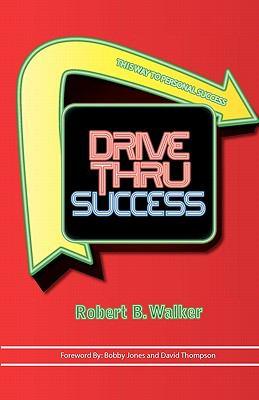 Drive Thru Success