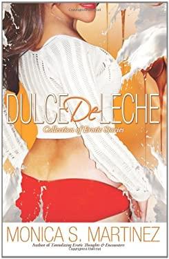 Dulce de Leche 9780984157303