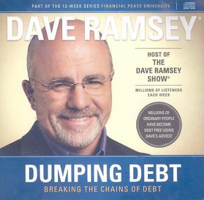 Dumping Debt: Breaking the Chains of Debt 9780980087352