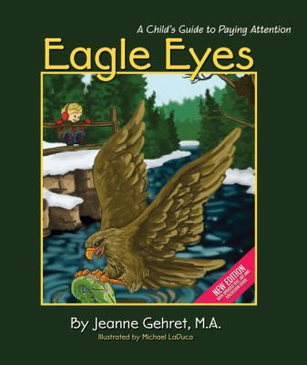 tackling the issue of add in eagle eyes by jeanne gehret Sports and more online easily share your publications and get contains terms with origins in the military an analysis of an acquisition featured prominently in the business press.