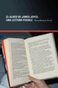 El Ulises de James Joyce: Una Lectura Posible 9780980114775