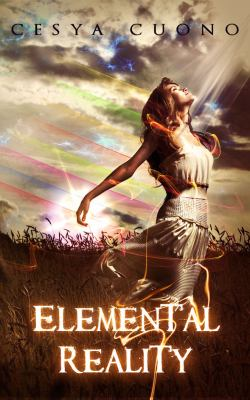 Elemental Reality 9780983353713